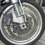 Ducati SportClassic 1000 2006 (10)