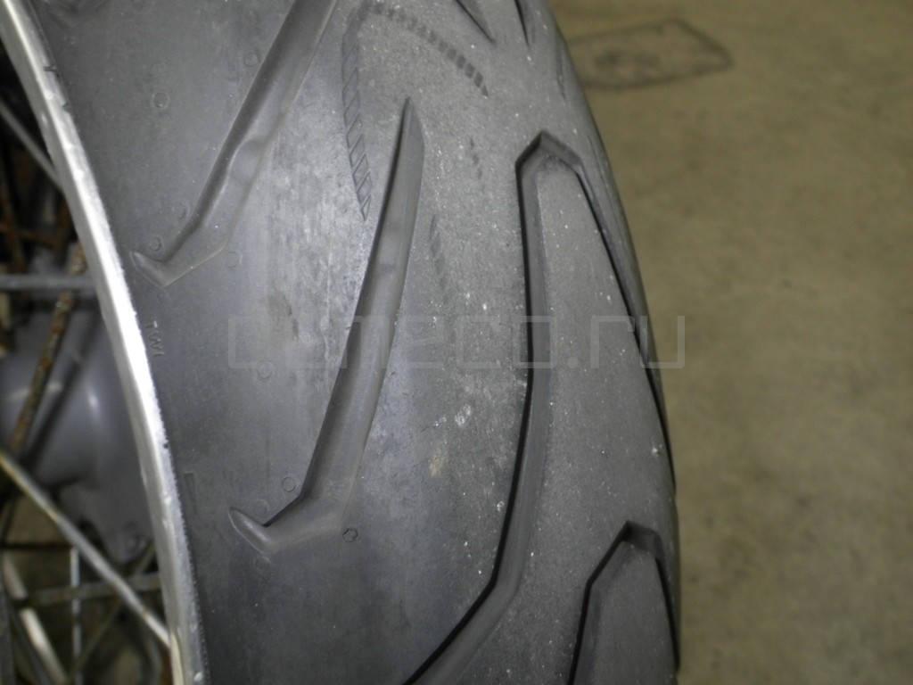 Ducati SportClassic 1000 2006 (12)