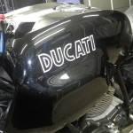 Ducati SportClassic 1000 2006 (18)