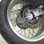 Ducati SportClassic 1000 2006 (22)