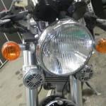 Ducati SportClassic 1000 2006 (24)