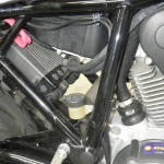 Ducati SportClassic 1000 2006 (29)