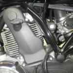 Ducati SportClassic 1000 2006 (7)