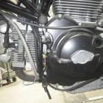 Ducati SportClassic 1000 2006 (8)