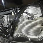 Ducati SportClassic 1000 2006 (9)