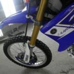 Yamaha Wr250R 2013 (12)