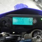 Yamaha Wr250R 2013 (13)