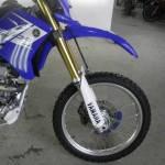 Yamaha Wr250R 2013 (5)