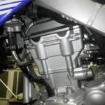 Yamaha Wr250R 2015 (10)