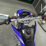 Yamaha Wr250R 2015 (12)