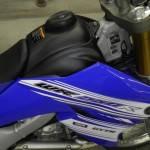 Yamaha Wr250R 2015 (16)