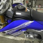 Yamaha Wr250R 2015 (17)