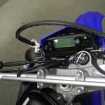 Yamaha Wr250R 2015 (26)