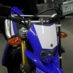 Yamaha Wr250R 2015 (27)