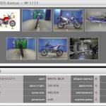 Yamaha Wr250R 2015 (7)