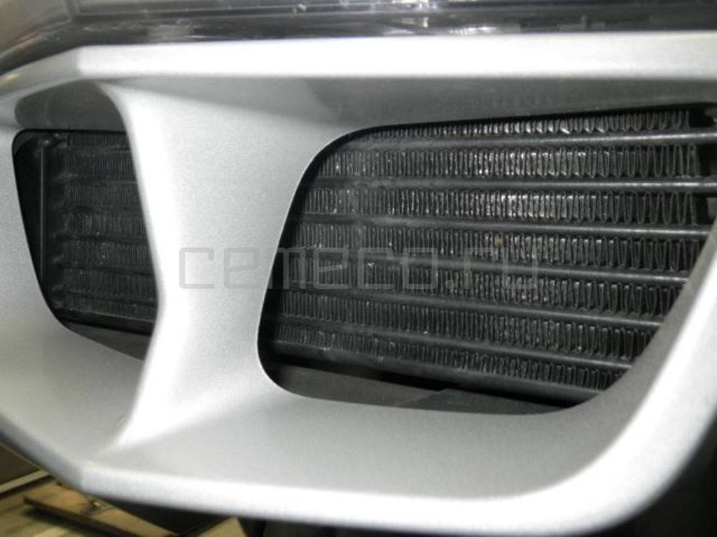 BMW R1200RT (19912км) (9)