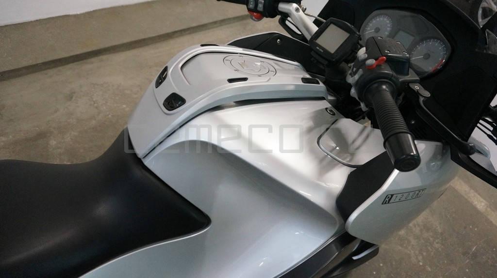 Bmw R1200RT (17)