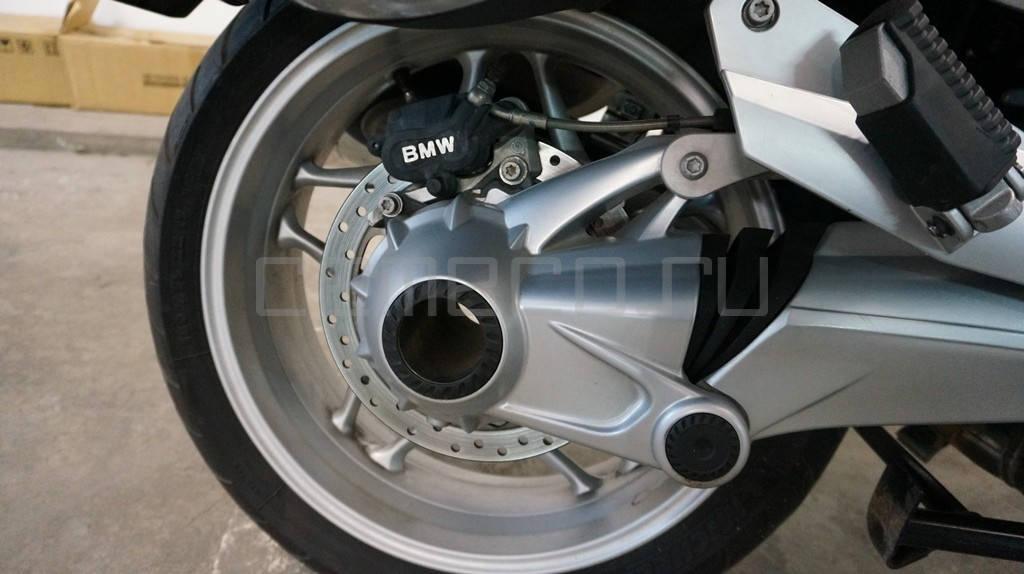 Bmw R1200RT (26)