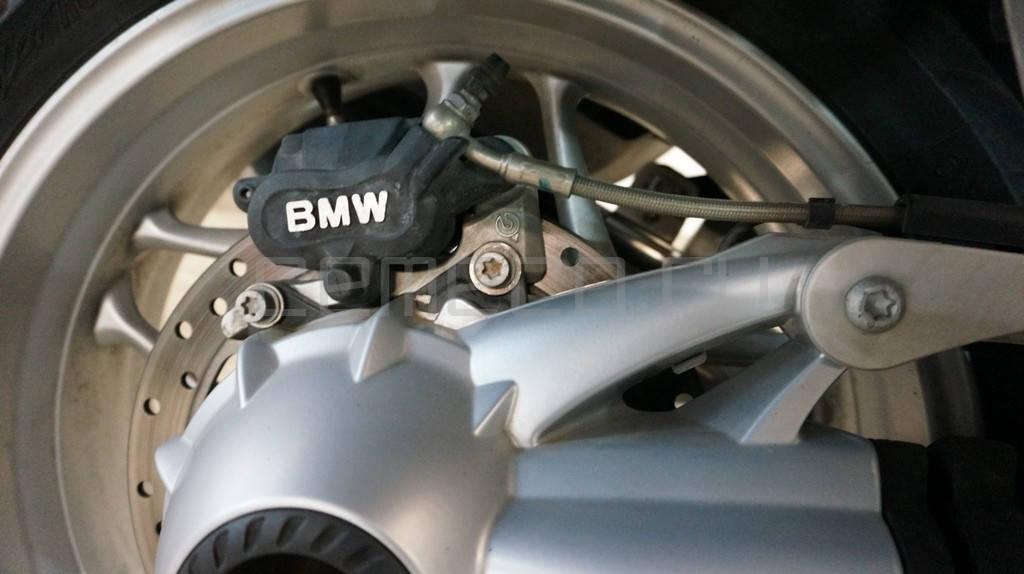 Bmw R1200RT (27)