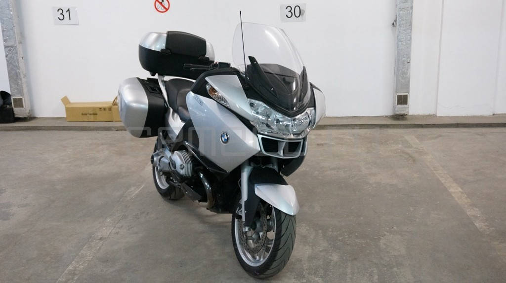 Bmw R1200RT (29)
