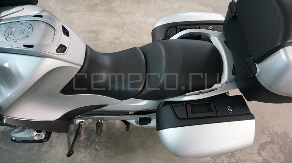 Bmw R1200RT (33)
