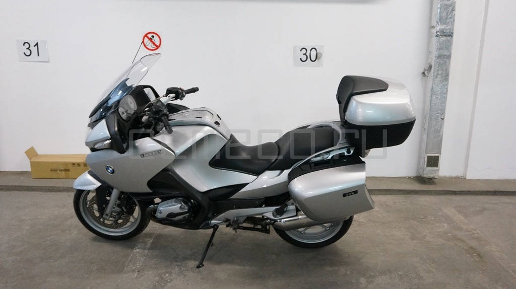 Bmw R1200RT (40)