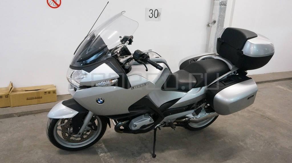 Bmw R1200RT (42)