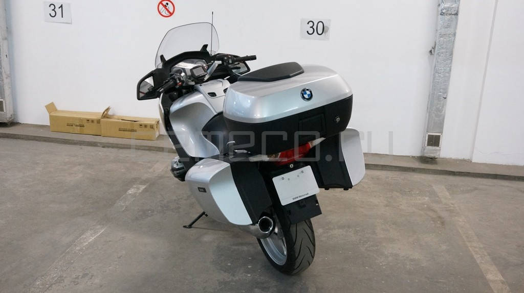 Bmw R1200RT (53)