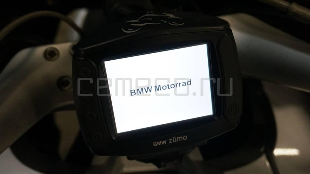 Bmw R1200RT (55)
