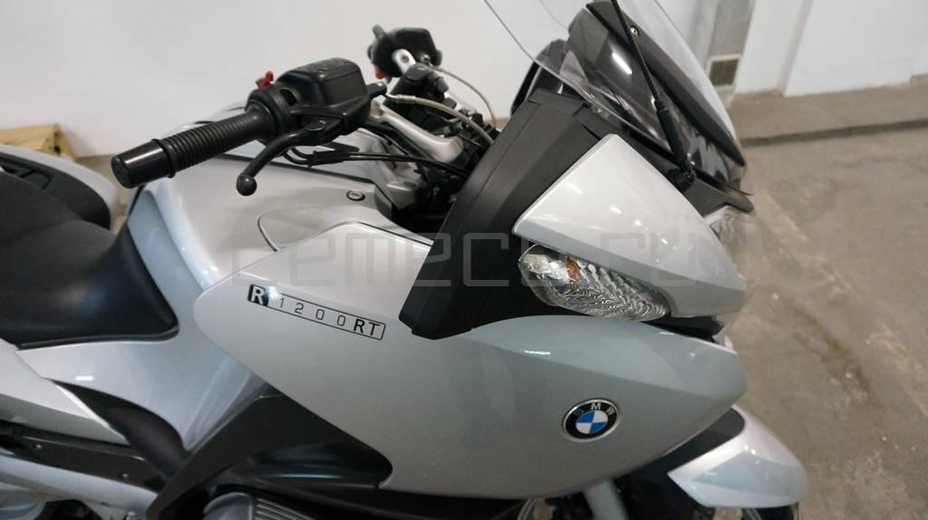 Bmw R1200RT (6)