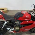 Ducati 1199 Panigale (11)