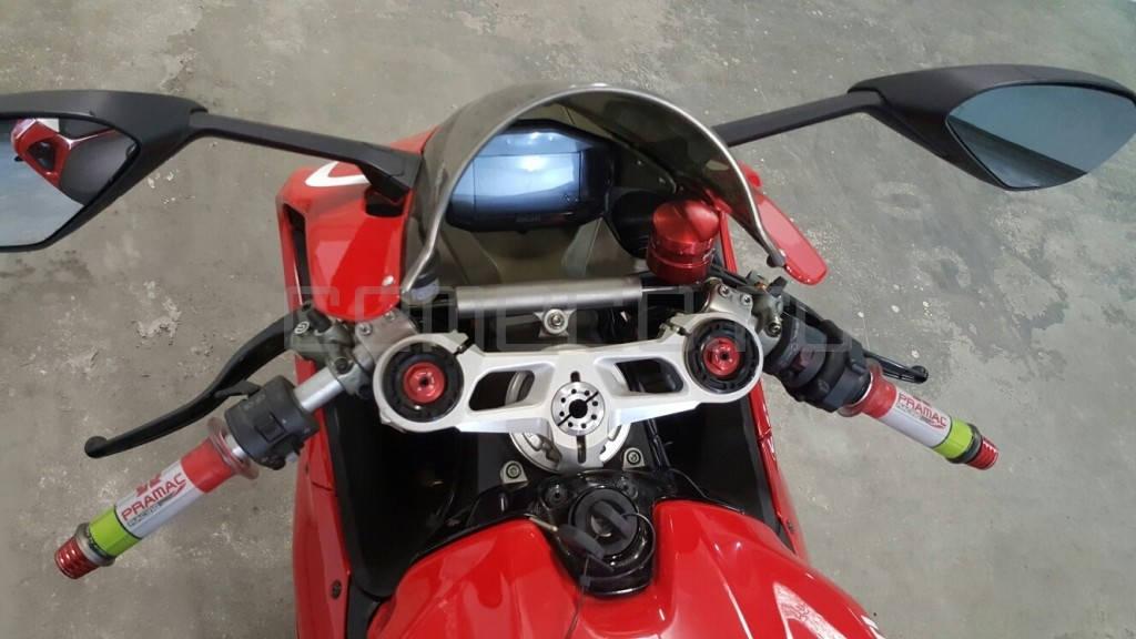 Ducati 1199 Panigale (14)