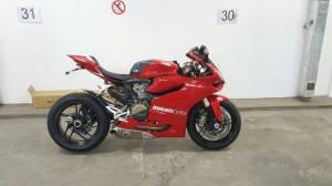 Ducati 1199 Panigale (2)