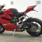 Ducati 1199 Panigale (21)