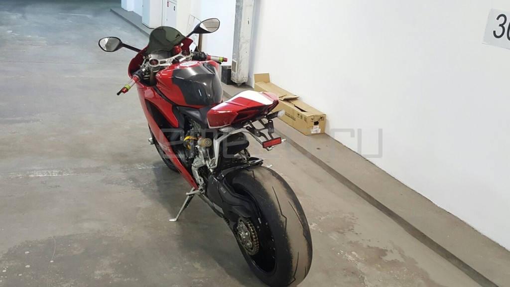 Ducati 1199 Panigale (22)