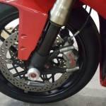 Ducati 1199 Panigale (26)