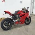 Ducati 1199 Panigale (3)