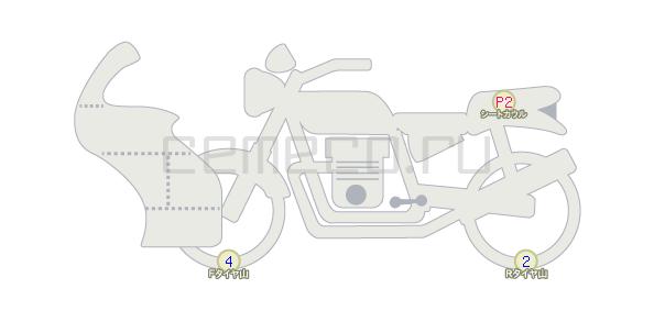 Ducati 1199 Panigale (4890km) (1)