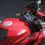 Ducati 1199 Panigale (4890km) (3)