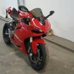 Ducati 1199 Panigale (5)