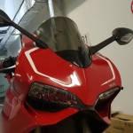 Ducati 1199 Panigale (6)