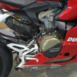 Ducati 1199 Panigale (9)
