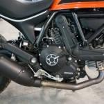 Ducati Scrambler Sixty2 (13)