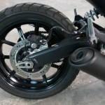 Ducati Scrambler Sixty2 (14)