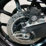 Ducati Scrambler Sixty2 (15)