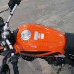 Ducati Scrambler Sixty2 (17)