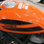 Ducati Scrambler Sixty2 (21)