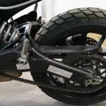 Ducati Scrambler Sixty2 (22)