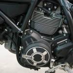 Ducati Scrambler Sixty2 (23)
