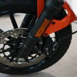Ducati Scrambler Sixty2 (24)